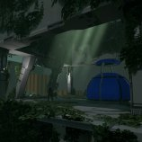 Скриншот Unfortunate Spacemen – Изображение 3