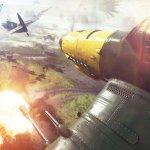 Скриншот Battlefield V – Изображение 21