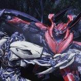 Скриншот Transformers: Dark of the Moon – Изображение 8