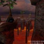 Скриншот Sentinel: Descendants in Time – Изображение 61