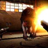 Скриншот The Grinder – Изображение 6