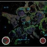Скриншот Asteroids: Deluxe – Изображение 4