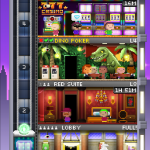 Скриншот Tiny Tower Vegas – Изображение 1