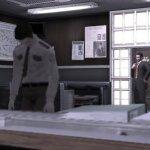 Скриншот Deadly Premonition: The Director's Cut – Изображение 28