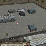 Скриншот Prison Tycoon 2: Maximum Security – Изображение 3