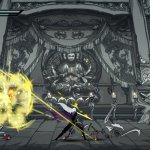 Скриншот Rain Blood Chronicles: Mirage – Изображение 15