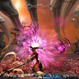 Скриншот LOCO – Изображение 5