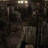 Скриншот Resident Evil Archives: Resident Evil 0 – Изображение 2