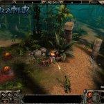 Скриншот The Chosen: Well of Souls – Изображение 15