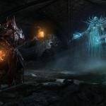 Скриншот Lords of the Fallen – Изображение 25