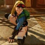 Скриншот Street Fighter V – Изображение 363