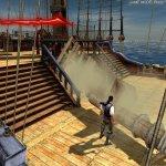 Скриншот Age of Pirates: Captain Blood – Изображение 203