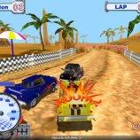 Скриншот Funny Racer – Изображение 3