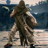 Скриншот Tekken 7 – Изображение 7