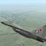 Скриншот Lock On: Современная боевая авиация – Изображение 1