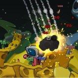 Скриншот Worms Reloaded – Изображение 3