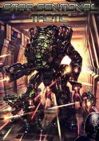 Star Sentinel Tactics – фото обложки игры