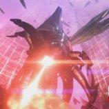Скриншот Mass Effect: Legendary Edition – Изображение 3