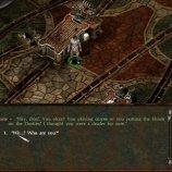 Скриншот Planescape: Torment – Изображение 4