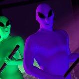 Скриншот Grand Theft Auto Online – Изображение 6