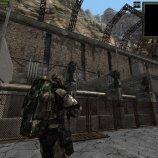 Скриншот Stalker Online – Изображение 9