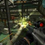 Скриншот Combat Arms – Изображение 3