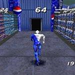 Скриншот Pepsiman – Изображение 2
