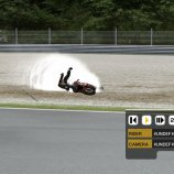 Скриншот SBK 08: Superbike World Championship – Изображение 1