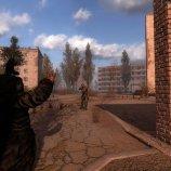Скриншот S.T.A.L.K.E.R.: Call of Pripyat – Изображение 5