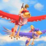 Скриншот The Legend of Zelda: Skyward Sword – Изображение 6