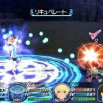 Скриншот Tales of the World: Radiant Mythology 3 – Изображение 4