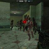 Скриншот Counter-Strike Nexon: Zombies – Изображение 12
