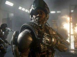 Рецензия на Call of Duty: Advanced Warfare