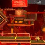 Скриншот Bit.Trip Runner 2 – Изображение 7