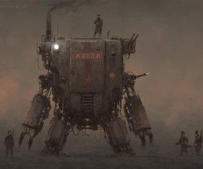 HYPE NEWS [16.03.2018]: Metal Gear'ы на соляре, обласканная Сенуя и The Crew 2 летом