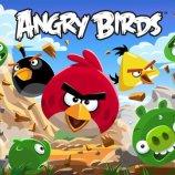 Скриншот Angry Birds – Изображение 5