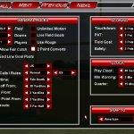 Скриншот Maximum-Football 2.0 – Изображение 13