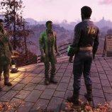 Скриншот Fallout 76: Wastelanders – Изображение 10