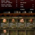 Скриншот Jagged Alliance DS – Изображение 12