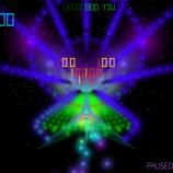 Скриншот TxK – Изображение 10