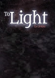 To Light: Ex Umbra