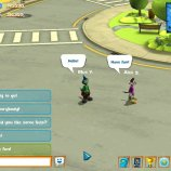 Скриншот Cartoon Universe – Изображение 8