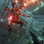 Скриншот Doom (2016) – Изображение 32