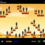 Скриншот Bounce Bullet – Изображение 2