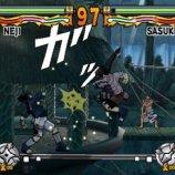 Скриншот Naruto: Narutimate Hero – Изображение 3