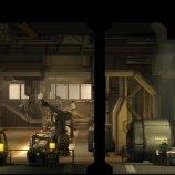 Скриншот XCOM: Enemy Unknown – Изображение 9