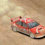 Скриншот Colin McRae Rally 3 – Изображение 13