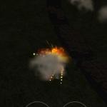 Скриншот Скорый Поезд 3D – Изображение 5