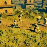 Скриншот 9 Monkeys of Shaolin – Изображение 4