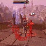 Скриншот Сфера II: Арена – Изображение 2